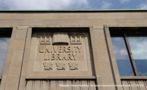 Slider-LibraryTown-Hall-2014-10-27