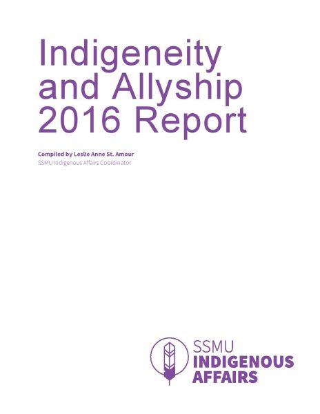 Indigeneity and Allyship 2016 Report-page-001