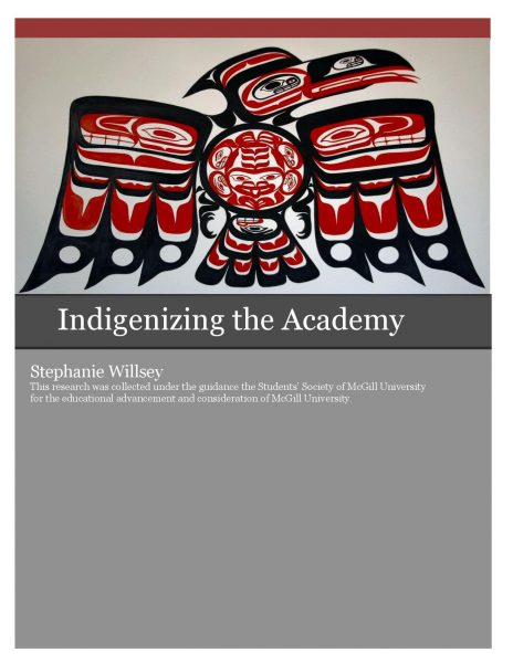 Indigenizing the Academy Report-page-001