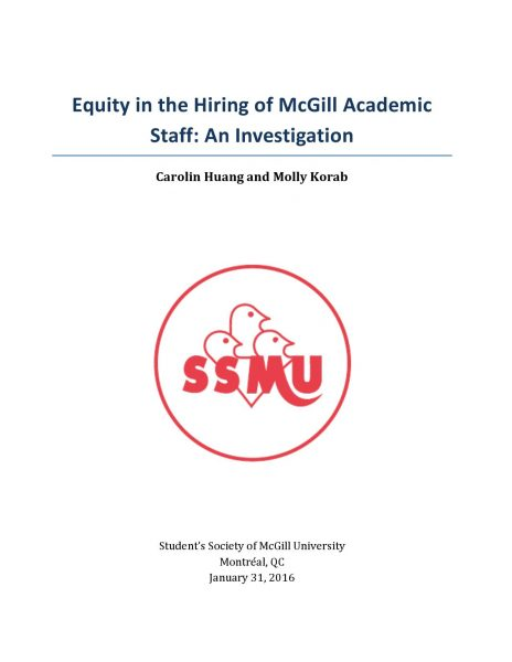 SSMU-Research-Report-Equity-in-the-Hiring-of-McGill-Academic-Staff-2-1-page-001