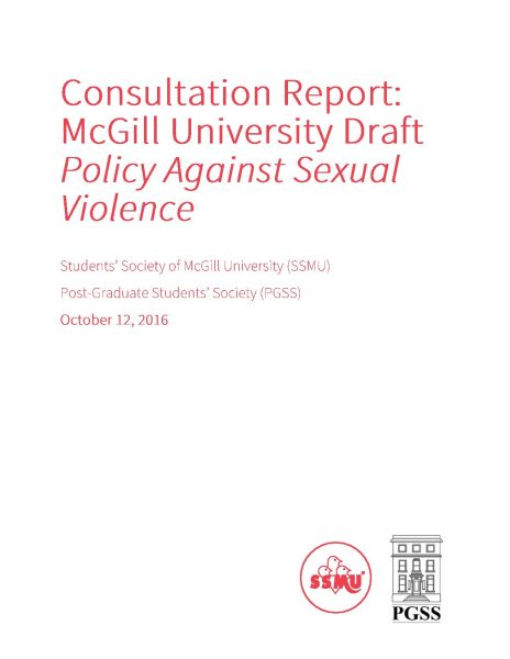 consultation-report-mcgill-policy-against-sexual-violence-page-001