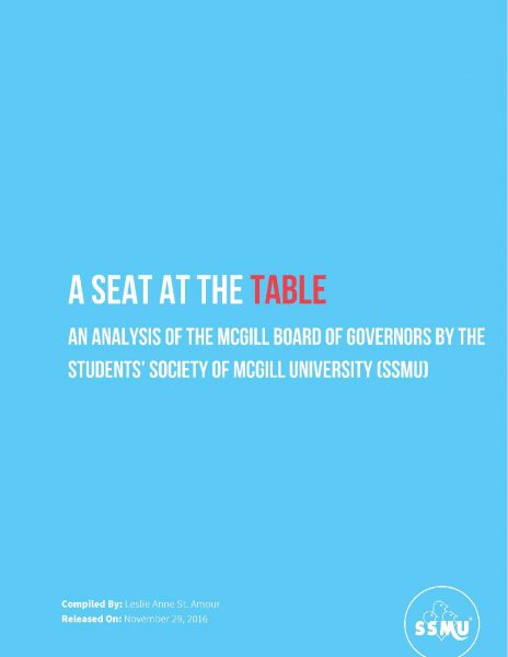mcgill-university-board-of-governors-ssmu-research-report-page-001