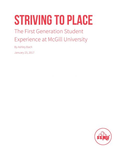 Striving to Place - The First Generation Student Experience at McGill-page-001
