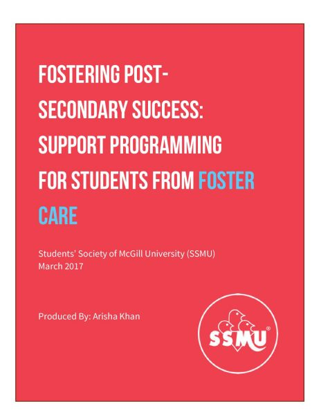 Fostering-Post-Secondary-Success-March-2017-page-001